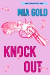 Knockout (A Holly Hands Mystery—Book 1) book summary, reviews and download