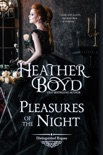 Pleasures of the Night book summary, reviews and downlod
