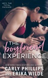 The Boyfriend Experience book summary, reviews and downlod