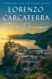 Three Dreamers book summary, reviews and downlod