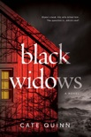 Black Widows book summary, reviews and download