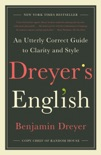 Dreyer's English book summary, reviews and download