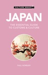 Japan - Culture Smart! book summary, reviews and download