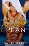 The Breakup Plan book synopsis, reviews