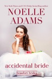 Accidental Bride book summary, reviews and downlod
