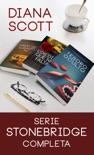 Serie Stonebridge Completa resumen del libro