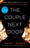 The Couple Next Door book summary, reviews and download