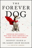 The Forever Dog book summary, reviews and download