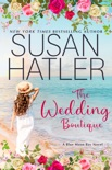 The Wedding Boutique book summary, reviews and downlod