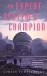 The Expert System's Champion book summary, reviews and download