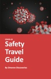 Covid 19 Safety Travel Guide book summary, reviews and download