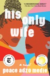 His Only Wife e-book