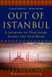 Out of Istanbul book summary, reviews and download