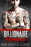 Billionaire Romance: Bad Boys Short Stories Part 2 book summary, reviews and downlod
