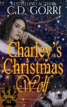 Charley's Christmas Wolf: A Macconwood Pack Novel book summary, reviews and download