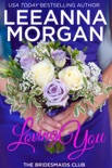 Loving You book summary, reviews and downlod