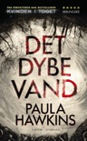 Det dybe vand book summary, reviews and downlod