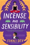Incense and Sensibility book summary, reviews and download