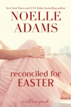 Reconciled for Easter book summary, reviews and downlod