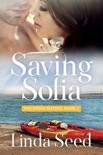 Saving Sofia book summary, reviews and downlod