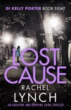 Lost Cause book summary, reviews and downlod