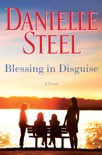Blessing in Disguise book summary, reviews and downlod