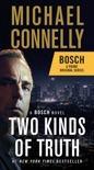 Two Kinds of Truth book summary, reviews and download