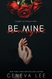 Be Mine Tonight book summary, reviews and downlod