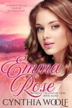 Emma Rose book summary, reviews and downlod