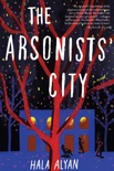 The Arsonists' City book summary, reviews and download