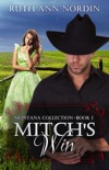 Mitch's Win book summary, reviews and download