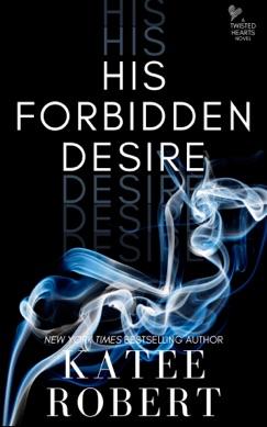 His Forbidden Desire E-Book Download