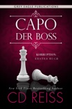 Capo – Der Boss book summary, reviews and downlod