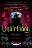 Unbirthday book summary, reviews and downlod