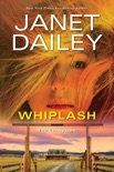 Whiplash book summary, reviews and downlod