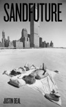 Sandfuture book summary, reviews and download