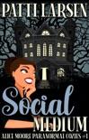 Social Medium book summary, reviews and downlod