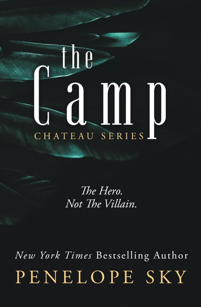 The Camp by Penelope Sky Book Summary, Reviews and E-Book Download