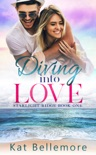 Diving into Love e-book