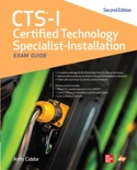 CTS-I Certified Technology Specialist-Installation Exam Guide, Second Edition book summary, reviews and download