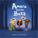 Amara and the Bats book summary, reviews and download