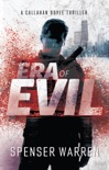 Era of Evil book summary, reviews and downlod