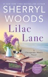 Lilac Lane book summary, reviews and downlod