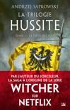 La Tour des Fous book summary, reviews and downlod