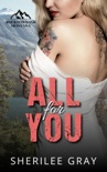 All for You (Rocktown Ink #5) book summary, reviews and downlod