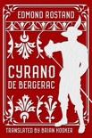 Cyrano de Bergerac book summary, reviews and download