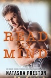 Read My Mind book summary, reviews and downlod