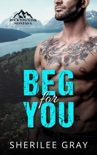 Beg for You (Rocktown Ink #1)
