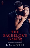 The Bachelor's Games book summary, reviews and downlod