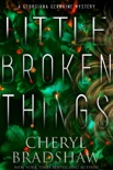 Little Broken Things book summary, reviews and download